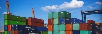 Pimco sieht den globalen Handel vor mehreren kritischen Wendepunkten in der Geld-, Fiskal-, Handels-, Geo- und Währungspolitik.