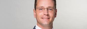 Niels Nauhauser von der Verbraucherzentrale Baden-Württemberg