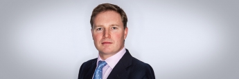 Rob Marshall-Lee, verantwortlich für Aktieninvestments in Schwellenländern und Asien bei Newton IM (BNY Mellon IM)