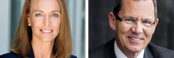 Ursula Clara Deschka und Jörg Stoffels, Ergo Direkt