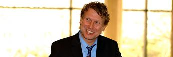 Bernd Raffelhüschen: Professor für Finanzwirtschaft und Direktor des Forschungszentrums Generationenverträge an der Albert-Ludwigs-Universität Freiburg.