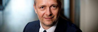 Für ein stabiles Portfolio kombiniert Unternehmensanleihen-Chef Martin Nybye die drei Faktoren Value, Momentum und Qualität in seinem Jyske Invest High Yield Corporate Bonds Fund mit unterschiedlicher Gewichtung