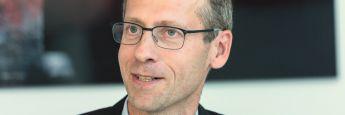 Mars-AM-Gründer Jens Kummer managt den Mars 10 UI