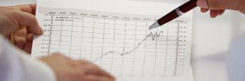 """Robustes Wachstum stützt globale Aktienmärkte"""