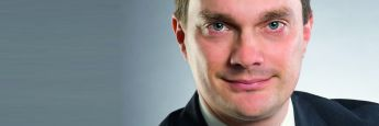 Sergej Crasovschi managt den Absolute Return Multi Premium Fonds von Portfolio advice