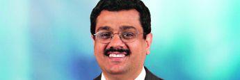 Chetan Sehgal managt den Templeton Emerging Markets Smaller Companies