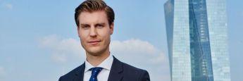 Daniel Lösche, Investment Analyst von Schroders