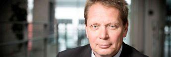 Henning Mortensen, Head of Jyske Capital
