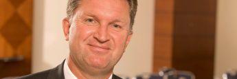 Hubert Thaler, Vorstand der Vermögensverwaltung Top Vermögen aus Starnberg