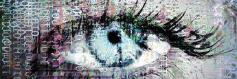 Im Auge des Betrachters: Viele Anleger schätzen die Digitalisierung beim Zeichnen von Anteilen