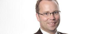 Marcel Boßhammer: Der Leiter Maklerentwicklung und -service Leben der Gothaer gibt im Interview Tipps zum Thema Ruhestandsplanung.