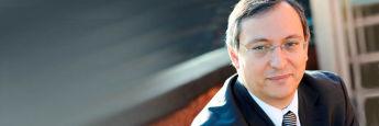 Philippe Uzan, Chief Investment Officer bei Edmond de Rothschild Asset Management
