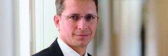 Norman Wirth von der Berliner Kanzlei Wirth-Rechtsanwälte: Das Check24-Urteil hat Auswirkungen auf alle, die über ihre Webseite Versicherungen oder Kapitalanlagen vermitteln.