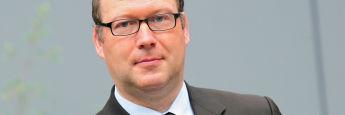 Max Otte wird bei der diesjährigen Bundestagswahl die Partei Alternative für Deutschland (AfD) wählen.