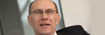 Experte für deutsche Aktien: Olgerd Eichler managt unter anderem den Mainfirst Germany.