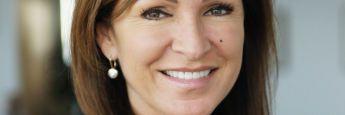 Susanne Scarpiati soll bei Flossbach von Storch das Geschäft mit Versicherern voranbringen.