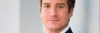 Versicherungsmakler Philip Wenzel: Nicht immer ist eine BU die richtige Wahl für Hausfrauen und -männer.