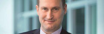 Klaus Blaabjerg, Manager des Absalon Global High Yield