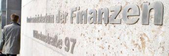 Das Bundesfinanzministerium (BMF) hat die endgültige Version der neu gefassten Wertpapierdienstleistungs-Verhaltens- und -Organisationsverordnung (WpDVerOV) veröffentlicht.