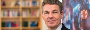 Jürgen Evers, Partner bei Blanke Meier Evers Rechtsanwälte: Die BGH-Entscheidung verdient Zustimmung.
