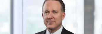 """Kurt Feuerman, Portfoliomanager beim Asset Manager AllianceBernstein (AB): """"Der Finanzsektor steht besonders in Sachen Deregulierung ganz oben auf Trumps To-Do-Liste"""""""