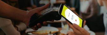 Zahlungssystem Boon vom Zahlungsdienstleister Wirecard: Der Spezialist für digitale Systeme sucht derzeit nach Personal.