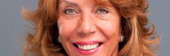 Leitet ab sofort den Fixed Income-Bereich bei UBS Asset Management: Charlotte Bänninger