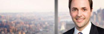 Morgan Harting, Multi-Asset Portfolio Manager bei der Fondsgesellschaft AllianceBernstein (AB) sieht bei Schwellenländern noch viel Luft nach oben.