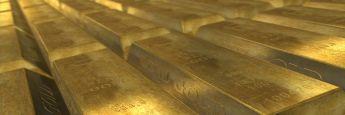 Goldbarren: Solit und die BayernLB bieten künftig einen Edelmetallsparplan für Sparkassen an.