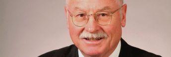 Assenagon-Chefvolkswirt Martin Hüfner: Auch der Aktienmarkt kann unter Druck geraten.