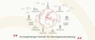 ODDO BHF Asset Management, der Spezialist für Europa