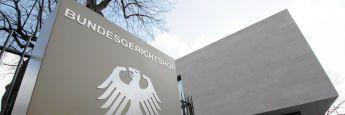 Bundesgerichtshof: Die Karlsruher Richter haben die Klage eines Anlegers abgewehrt, der die Wahl eines gemeinsamen Vertreters der Anleihegläubiger für nicht rechtens gehalten hatte.
