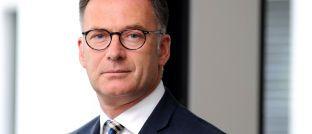 Thomas Buckard, Vorstand von Michael Pintarelli Finanzdienstleistungen (MPF), sieht die Menge an Regulierungsvorgaben im Zusammenhang mit der Erbringung von Finanzdienstleistungen kritisch