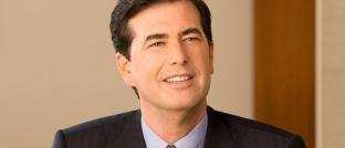 Steven T. Watson, Portfoliomanager bei Capital Group