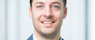 Max Ahlers ist Group Founder und Managing Director von Policen Direkt.