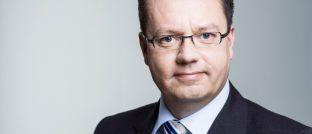 Peter Schwark: Das Mitglied der GDV-Geschäftsführung ist mit der Berechnungsmethode in der Riester-Analyse des VZBV nicht einverstanden.