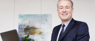 Carsten Baukus: Vor seinem Wechsel zu Greiff Capital Management war der 45-Jährige für Aberdeen Standard Investments, Arthur Andersen, Ernst & Young, Multi-Invest und Standard Life Deutschland tätig.