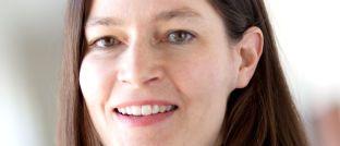"""Rechtsexpertin des BVI Julia Backmann: """"Bei Provisionen fordert Mifid II keine national angepassten Regeln für freie Vermittler"""""""