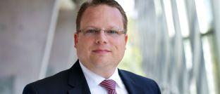 Martin Stenger, bislang Vertriebsleiter für unabhängige Finanzberater und Versicherungen bei Fidelity, verlässt das Unternehmen.