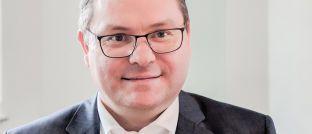Markus Richert ist Finanzplaner bei der Portfolio Concept Vermögensmanagement GmbH in Köln.