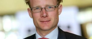 """Jacob Vijverberg, Fondsmanager bei Kames Capital: """"Angesichts der sehr hohen Preise bei Wohnimmobilien in Deutschland halten wir uns zurück"""""""