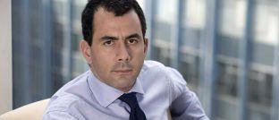 Talib Sheikh wechselt zu Jupiter Asset Management.