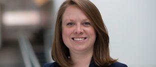 Soll sich um Stimmrechte und Firmendialog in Europa kümmern: Adrienne Monley