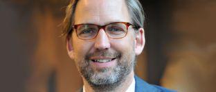 Martin Klein: Der Rechtsanwalt ist seit 2016 Geschäftsführender Vorstand des Verbandes Unabhängiger Finanzdienstleistungs-Unternehmen in Europa (Votum), der die Interessen der europaweit tätigen Finanzdienstleistungsunternehmen vertritt.