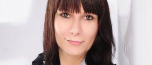 Stephanie Has ist Fachanwältin für Arbeitsrecht bei der Hamburger Kanzlei Michaelis Rechtsanwälte.
