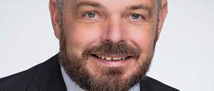 Leitet das quantitative Aktienfonds-Management bei Oddo BHF: Carsten Große-Knetter