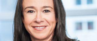 Petra Ahrens: Das Vorstandsmitglied der Maiestas Vermögensmanagement spricht im Interview über Arjen Robben, Toni Kroos und wie ihr Großvater einmal beim Torjubel einen Kronleuchter von der Decke geschlagen hat.