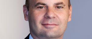Thomas Romig leitet den Bereich Multi-Asset beim Vermögensverwalter Assenagon.