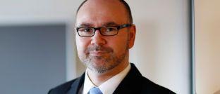 Fondsboutique Solvecon Invest legt Multi-Asset-Fonds auf
