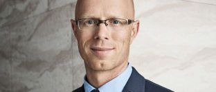 Florian Bohnet leitet die Bereiche Research und Portfoliomanagement beim Pullacher Vermögensverwalter DJE Kapital.